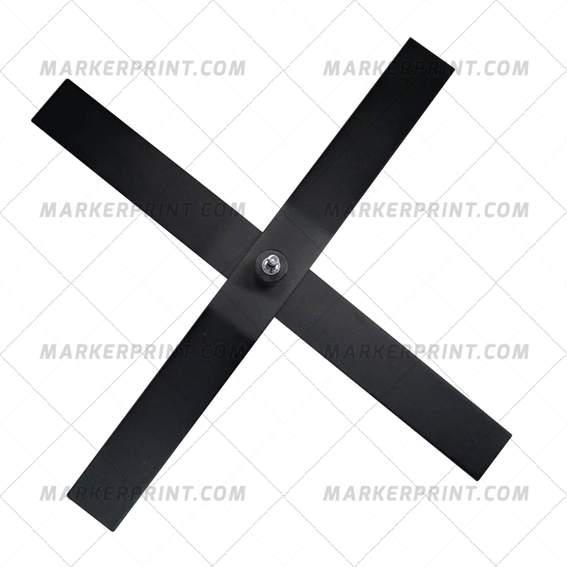 Cross Base 9 Spring Black-01-thumb