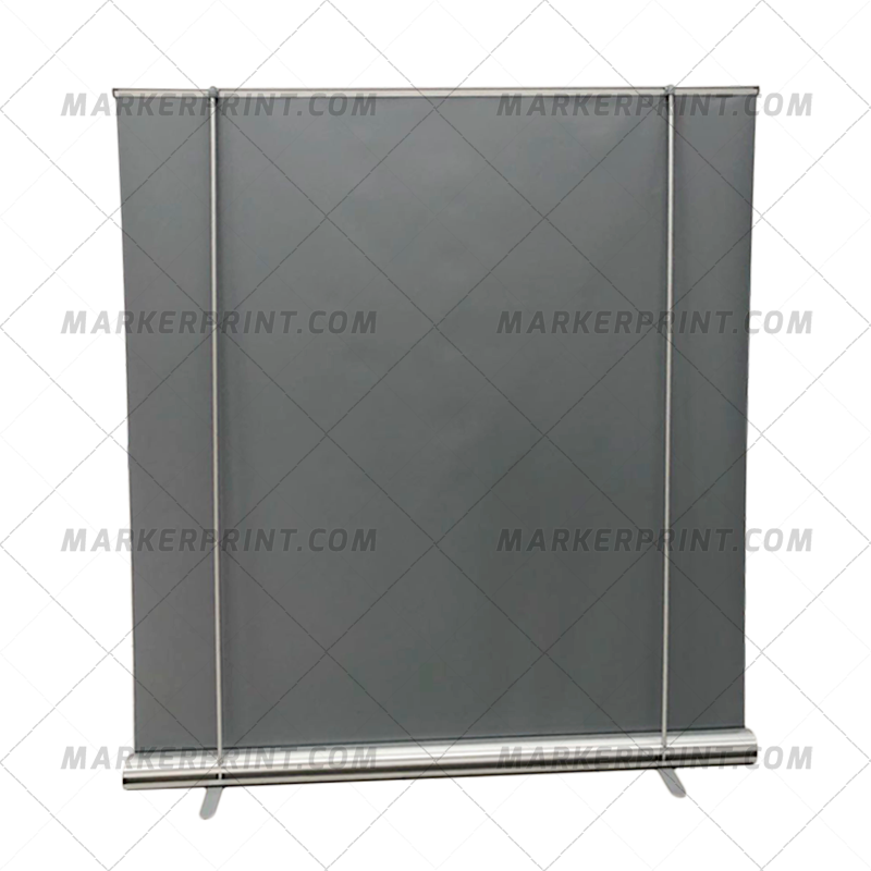 Roll Up Banner 2x2 m-01-thumb